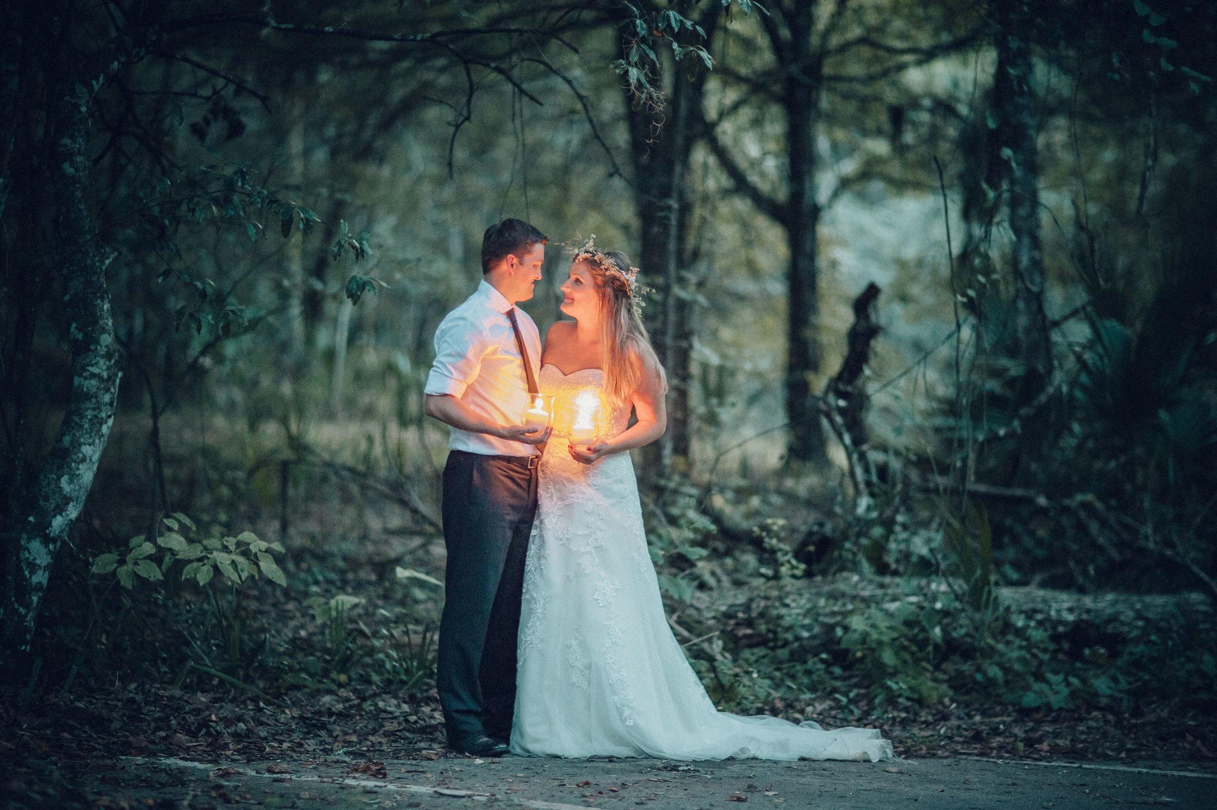 Wekiva Springs Wedding Photoshoot natural bride groom Heck Yeah Presets 48.jpg