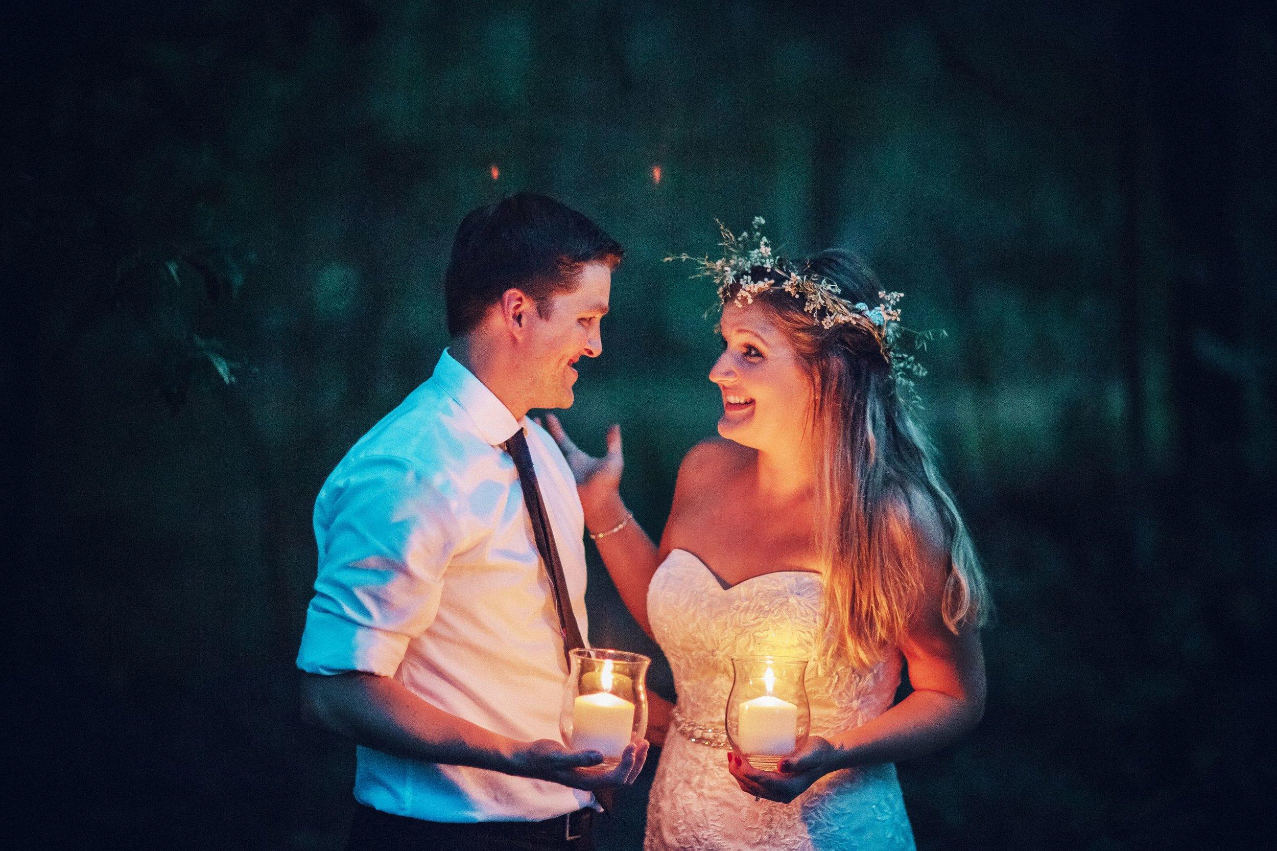 Wekiva Springs Wedding Photoshoot natural bride groom Heck Yeah Presets 47.jpg