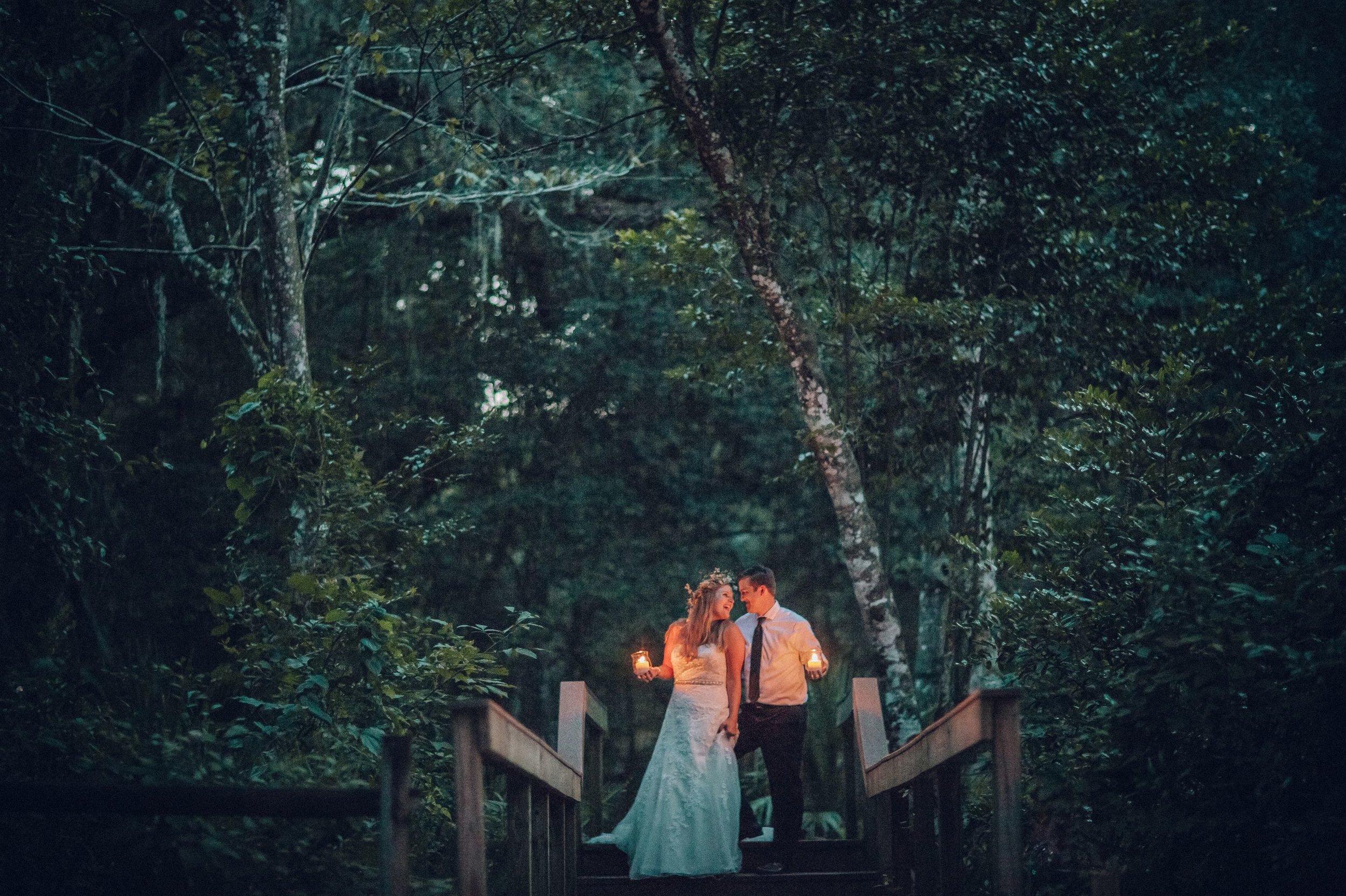 Wekiva Springs Wedding Photoshoot natural bride groom Heck Yeah Presets 50.jpg