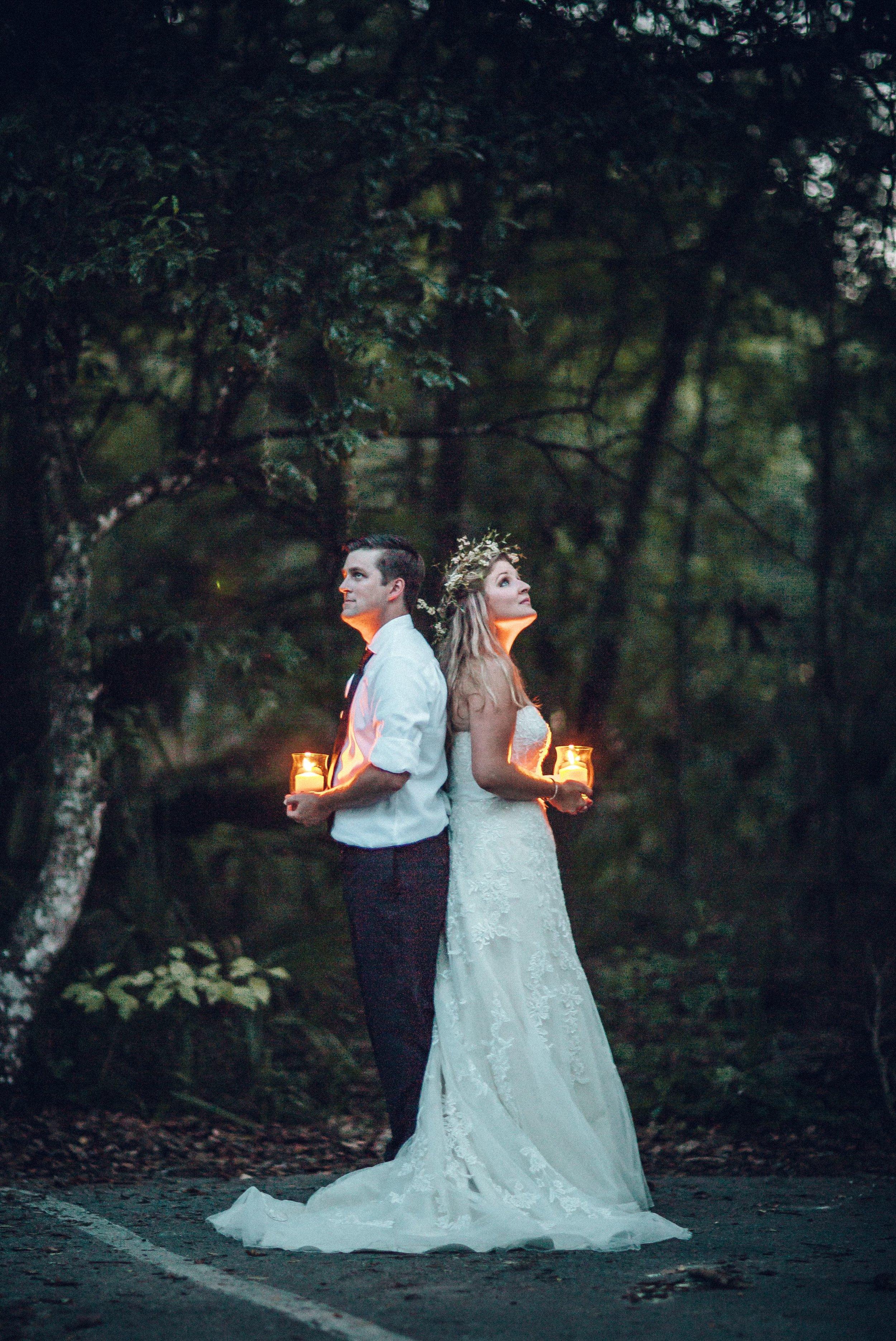 Wekiva Springs Wedding Photoshoot natural bride groom Heck Yeah Presets 49.jpg