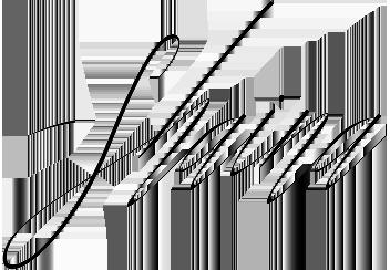 Wedding photographer signature