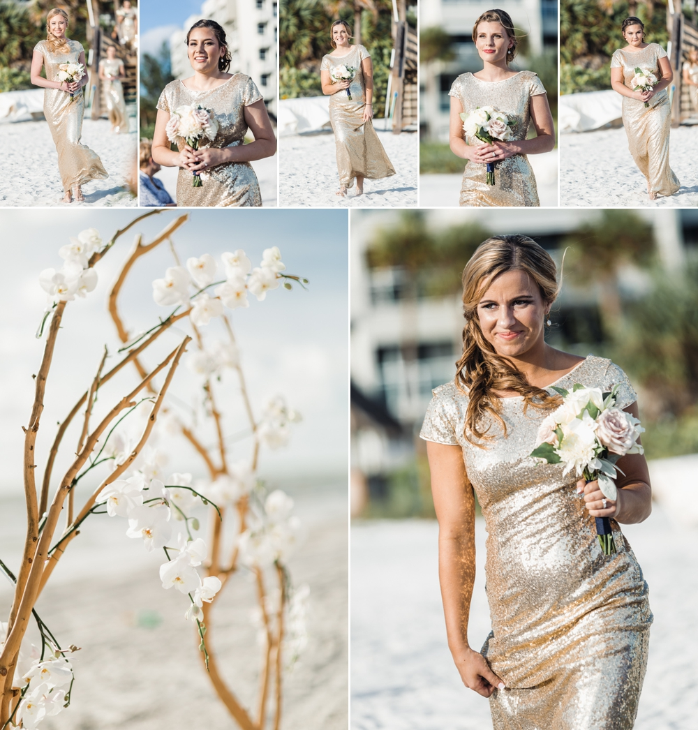 Longboat-Key-Club-Wedding-Golden-boho-inspired 29.jpg