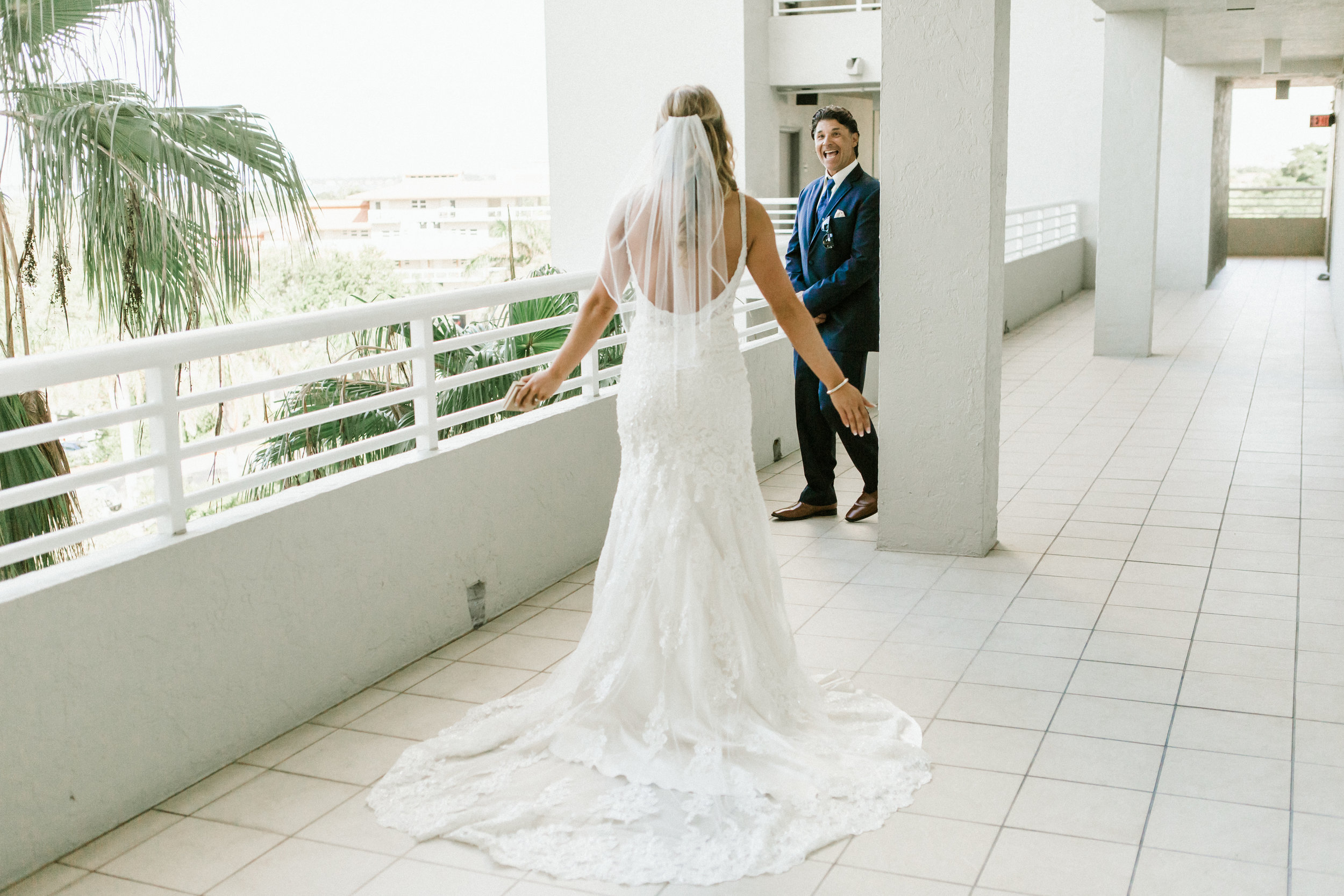 1. Morning - Brett + Bobby Longboat Key Beach Wedding 218.jpg