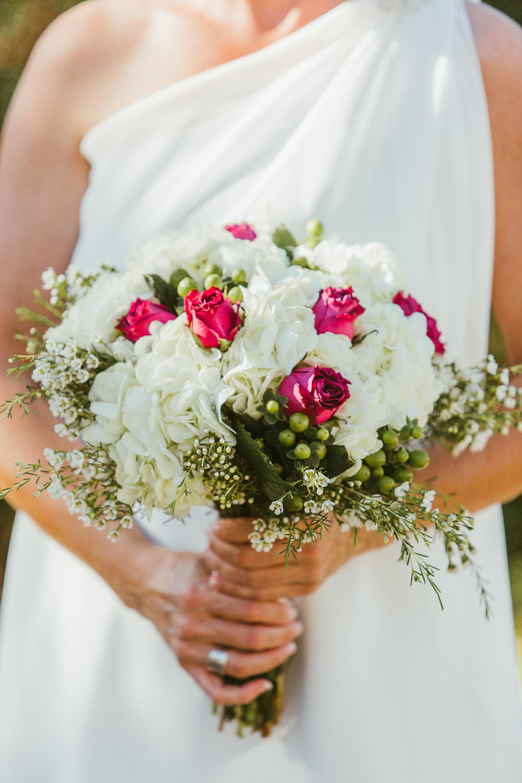 Violets & Seastars- November Ponce Inlet Wedding - Suzette & Dwight 10.jpg