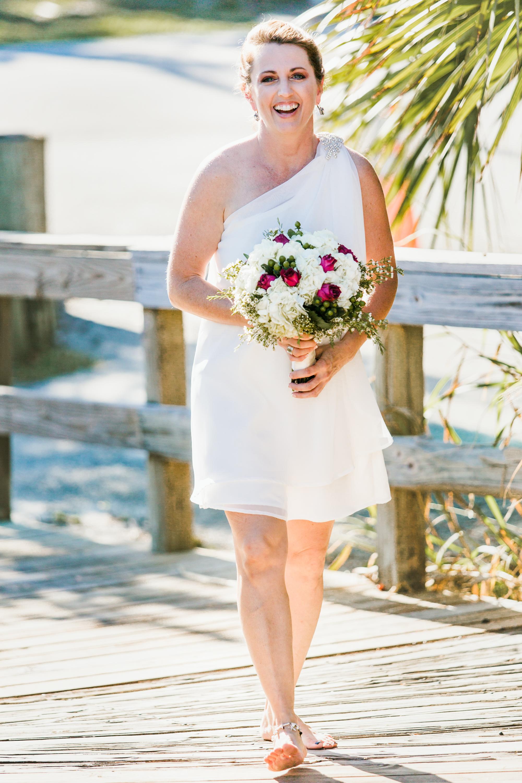 Violets & Seastars- November Ponce Inlet Wedding - Suzette & Dwight 13.jpg