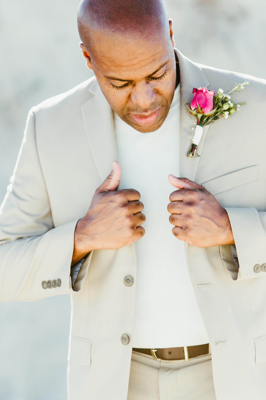 Violets & Seastars- November Ponce Inlet Wedding - Suzette & Dwight 18.jpg