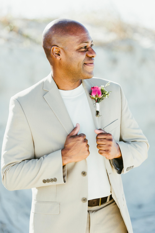 Violets & Seastars- November Ponce Inlet Wedding - Suzette & Dwight 19.jpg