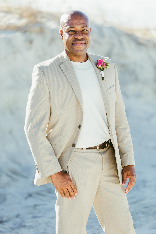 Violets & Seastars- November Ponce Inlet Wedding - Suzette & Dwight 20.jpg