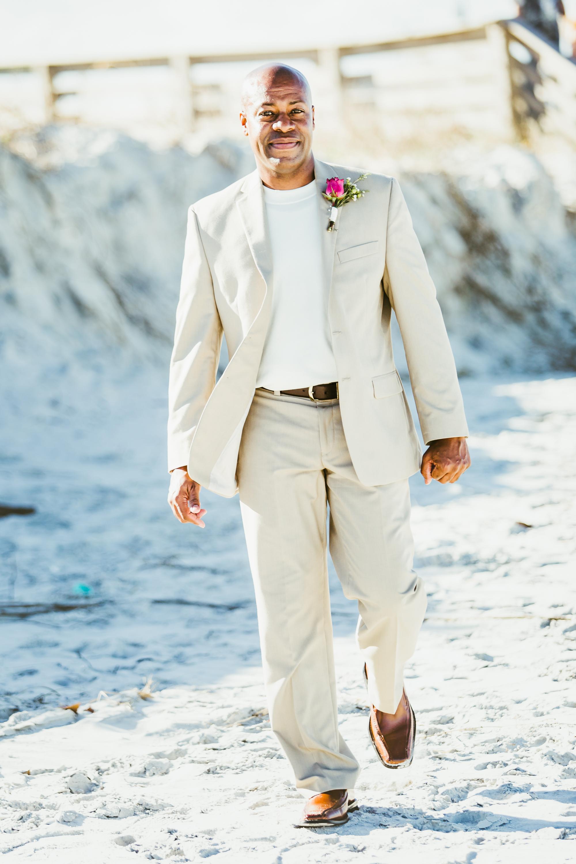 Violets & Seastars- November Ponce Inlet Wedding - Suzette & Dwight 21.jpg