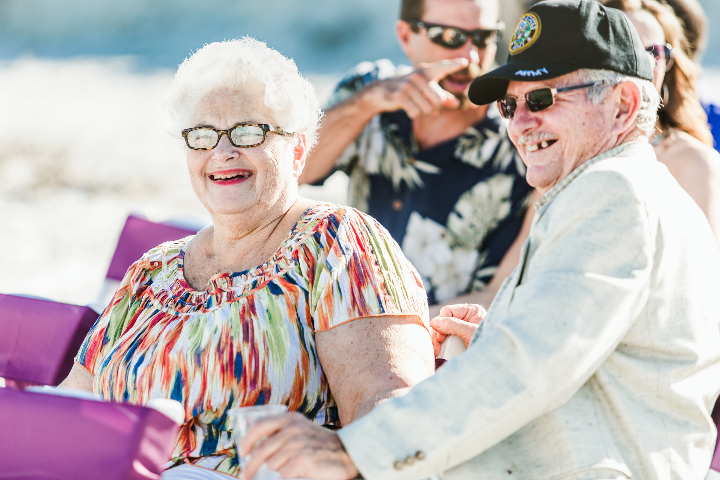 Violets & Seastars- November Ponce Inlet Wedding - Suzette & Dwight 27.jpg
