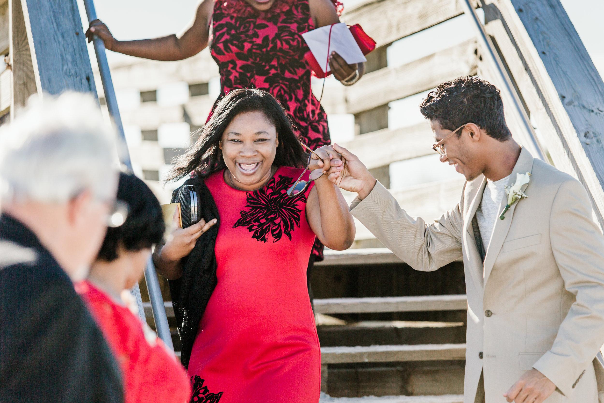 Violets & Seastars- November Ponce Inlet Wedding - Suzette & Dwight 28.jpg