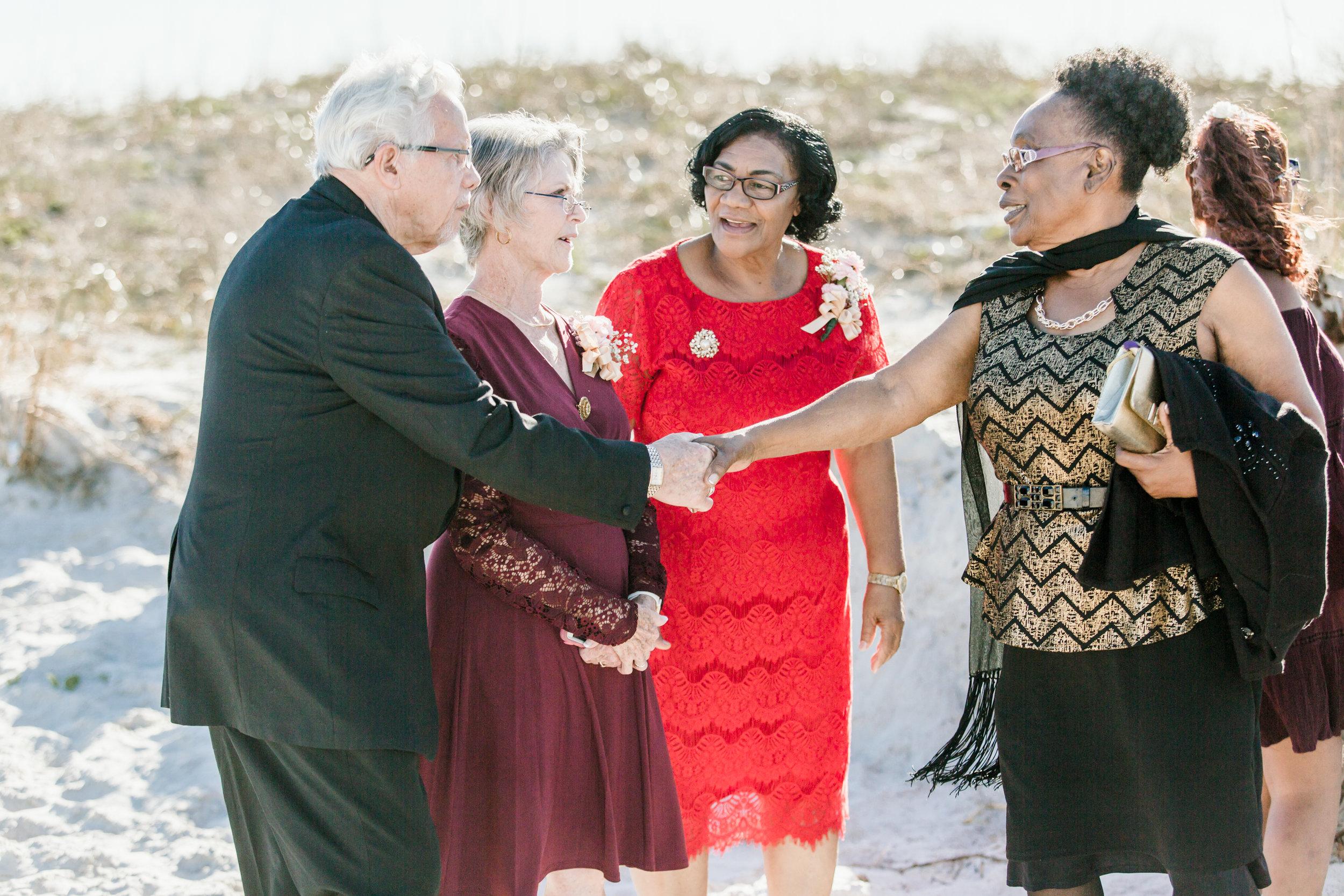 Violets & Seastars- November Ponce Inlet Wedding - Suzette & Dwight 30.jpg