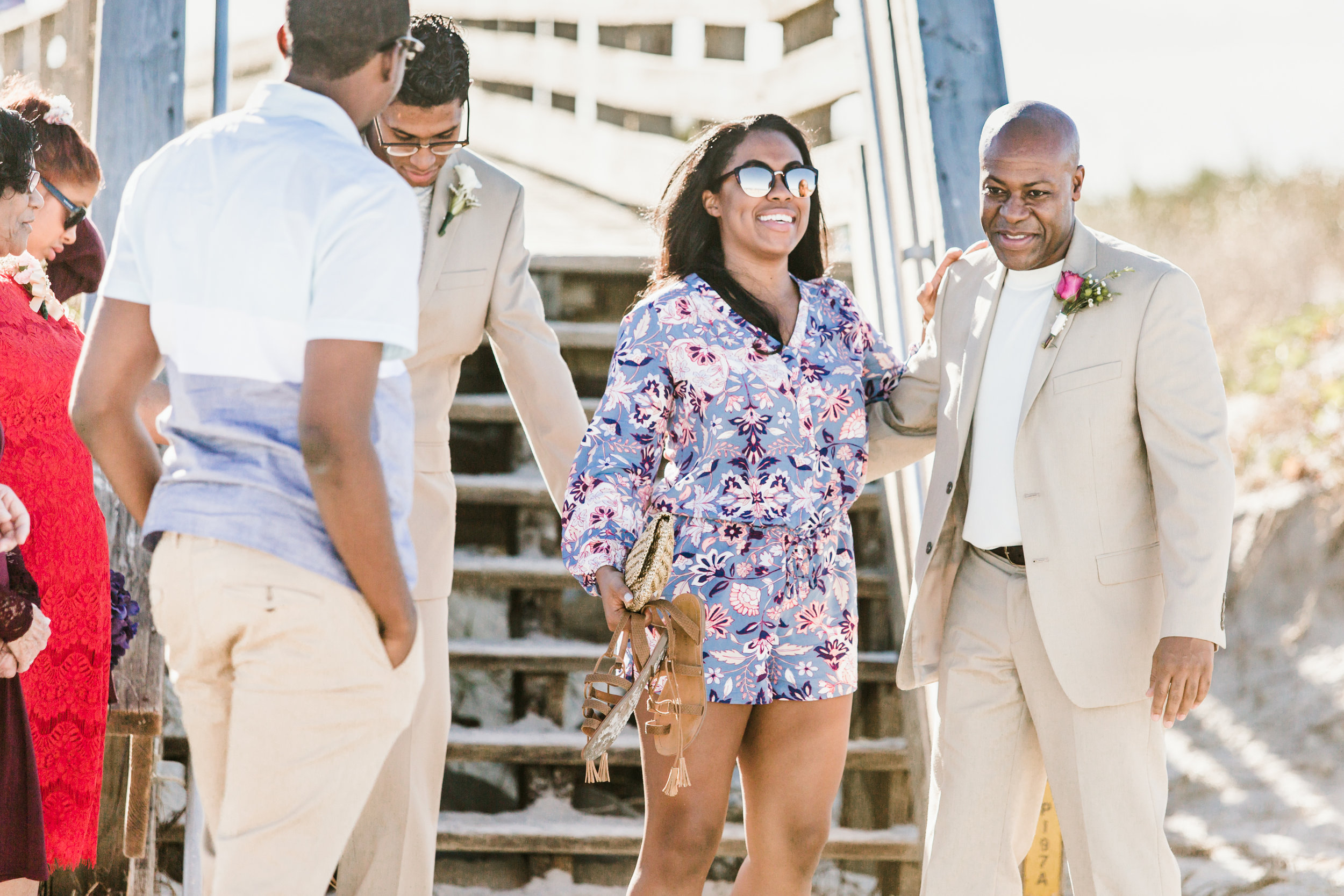 Violets & Seastars- November Ponce Inlet Wedding - Suzette & Dwight 32.jpg
