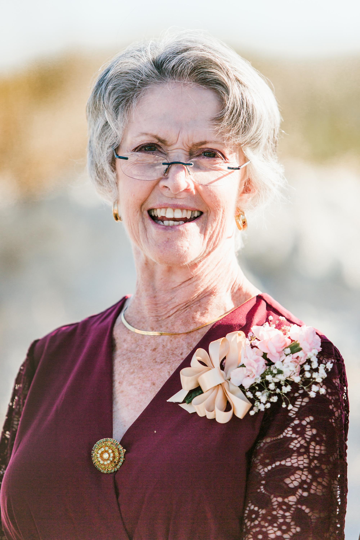 Violets & Seastars- November Ponce Inlet Wedding - Suzette & Dwight 34.jpg