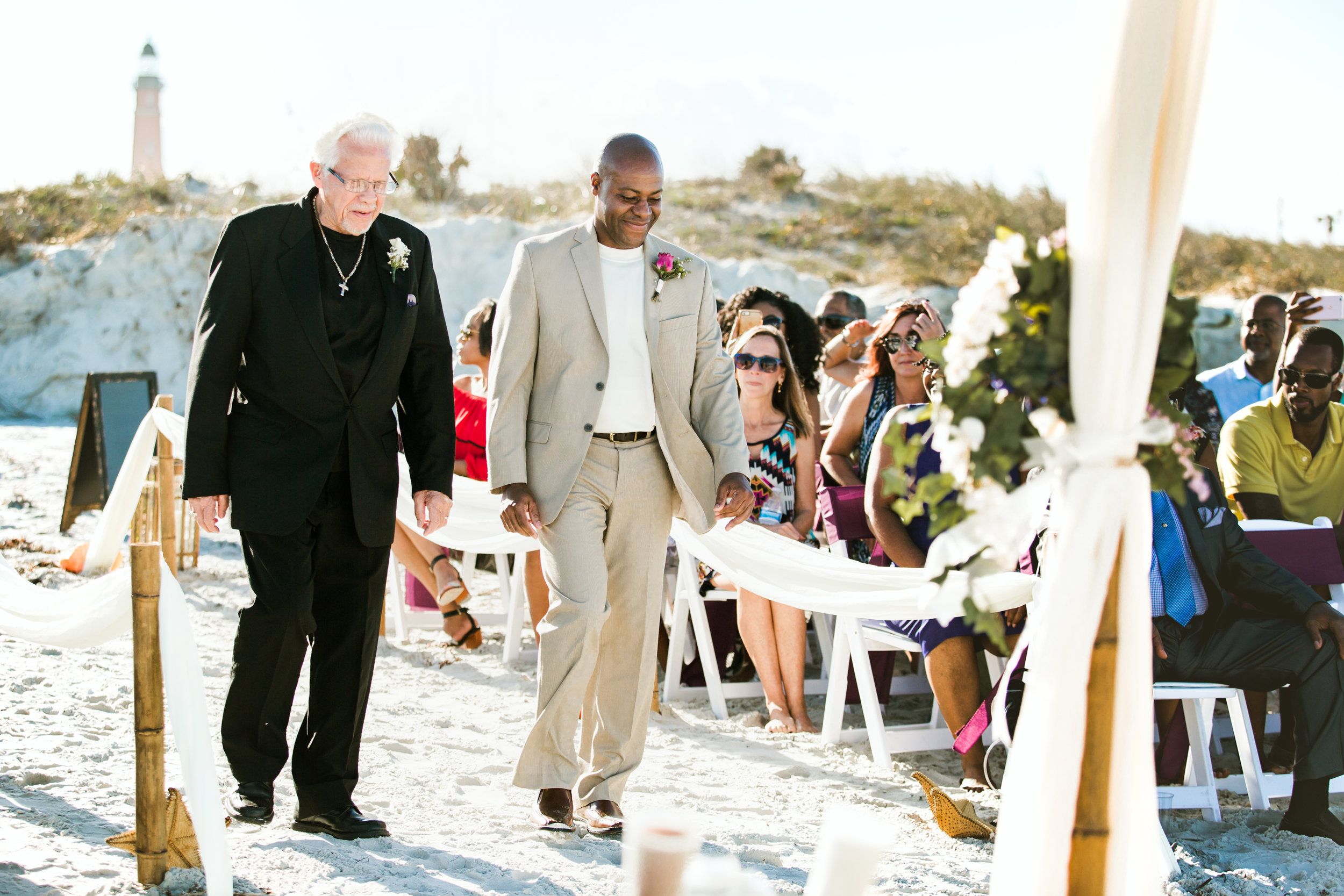 Violets & Seastars- November Ponce Inlet Wedding - Suzette & Dwight 38.jpg