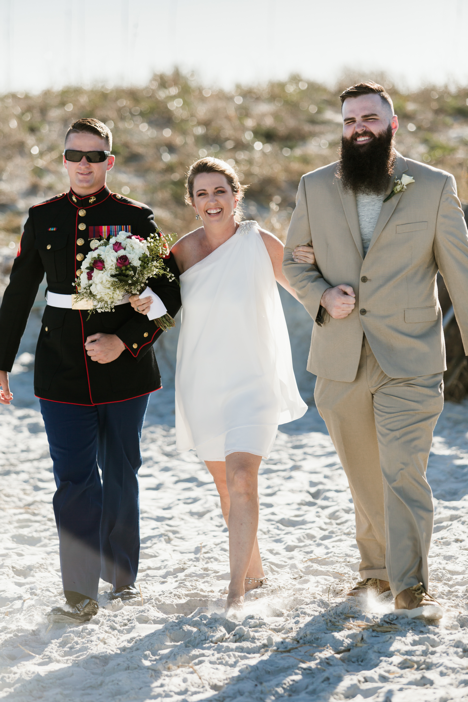 Violets & Seastars- November Ponce Inlet Wedding - Suzette & Dwight 45.jpg