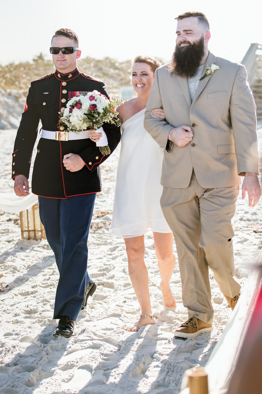 Violets & Seastars- November Ponce Inlet Wedding - Suzette & Dwight 47.jpg