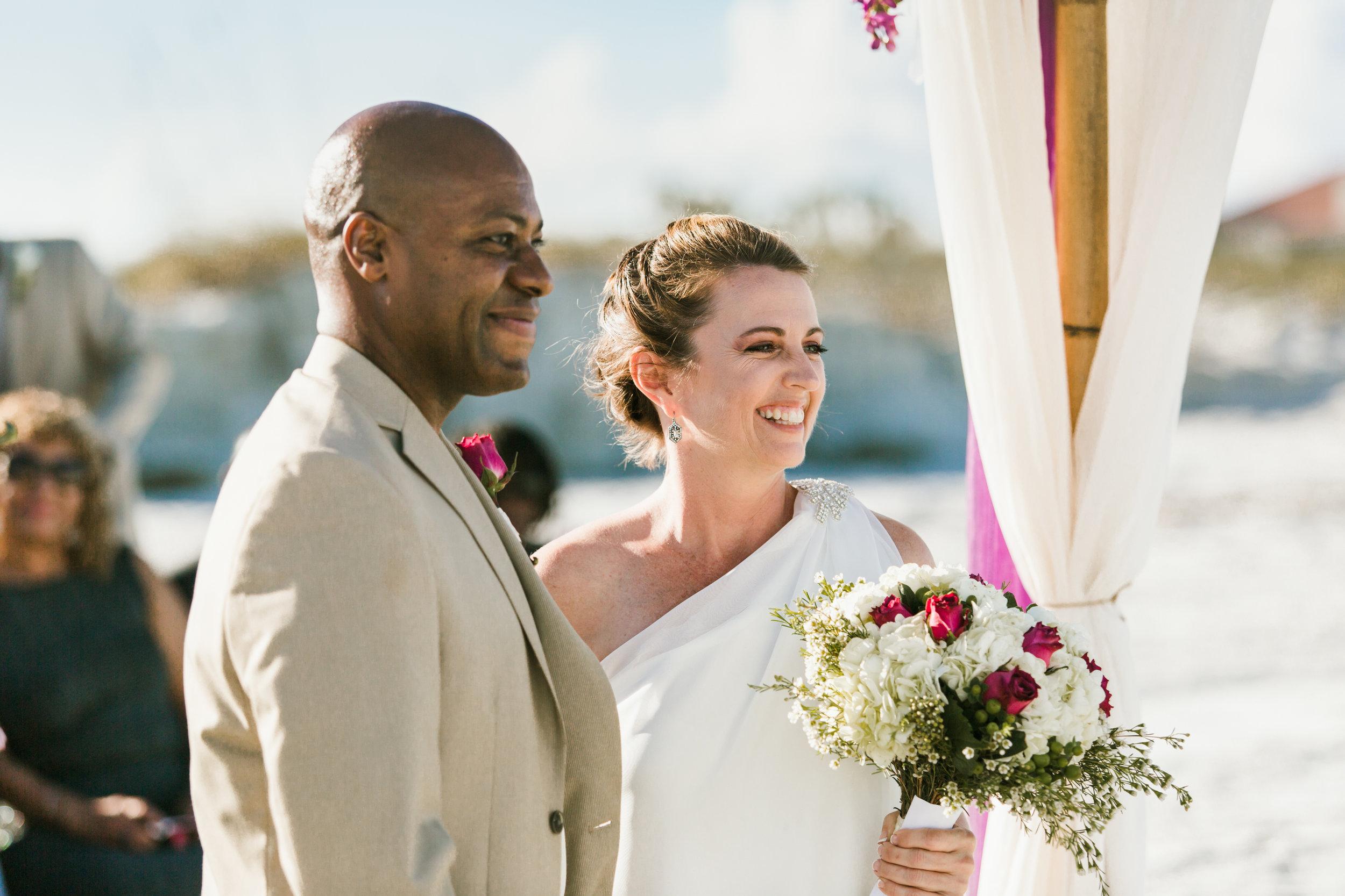 Violets & Seastars- November Ponce Inlet Wedding - Suzette & Dwight 55.jpg