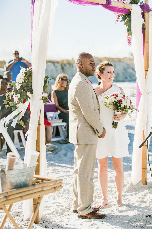 Violets & Seastars- November Ponce Inlet Wedding - Suzette & Dwight 56.jpg