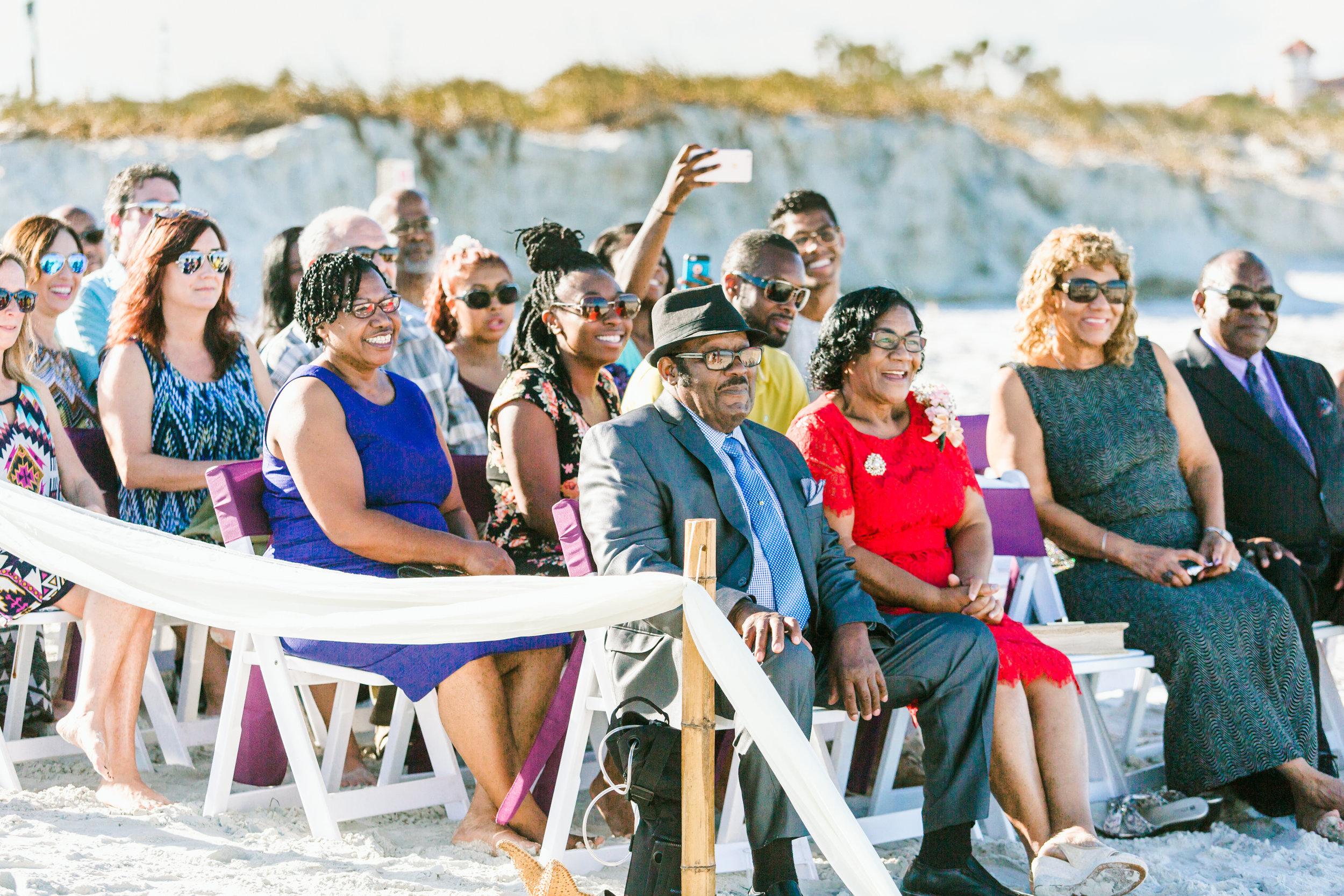 Violets & Seastars- November Ponce Inlet Wedding - Suzette & Dwight 58.jpg