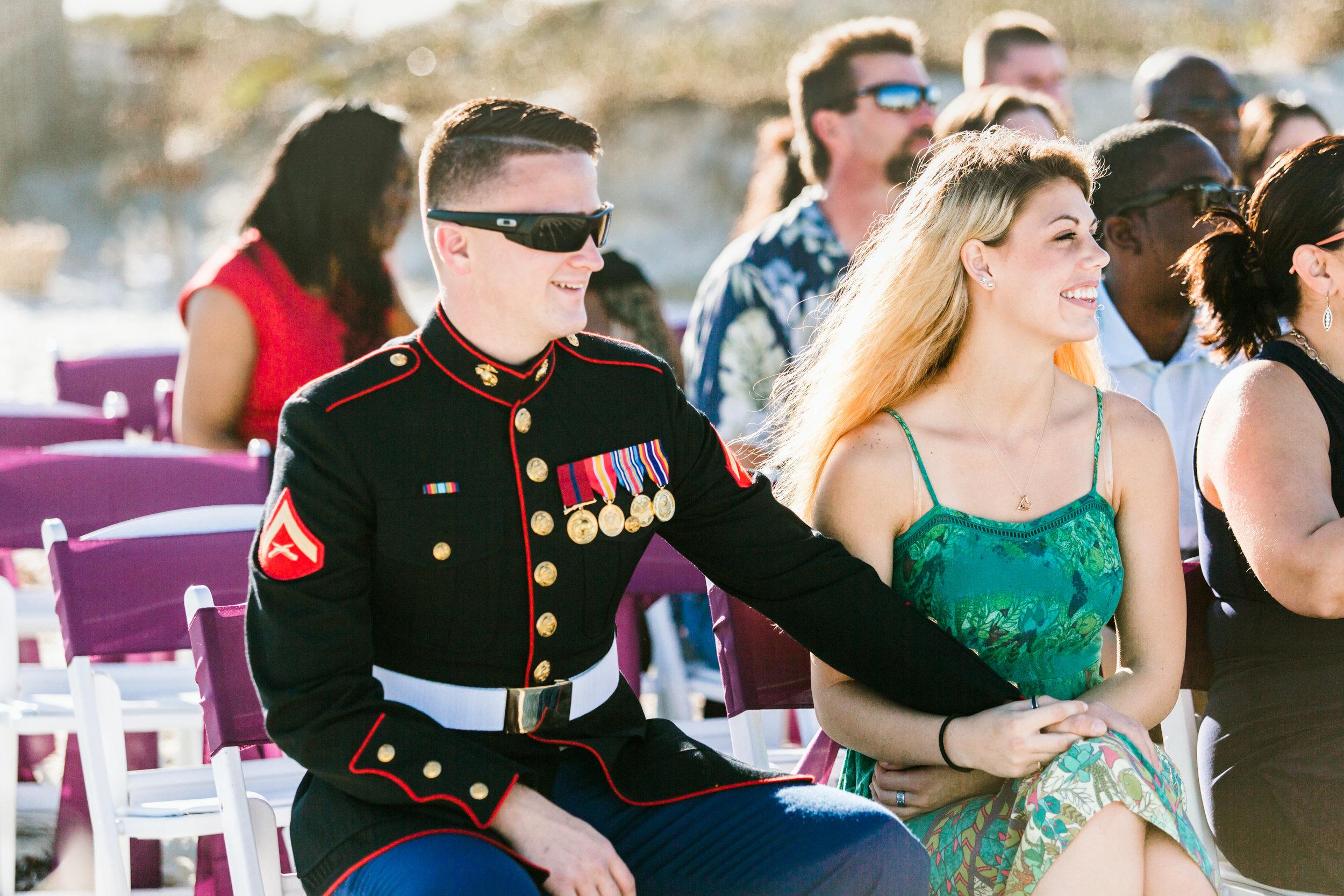 Violets & Seastars- November Ponce Inlet Wedding - Suzette & Dwight 59.jpg