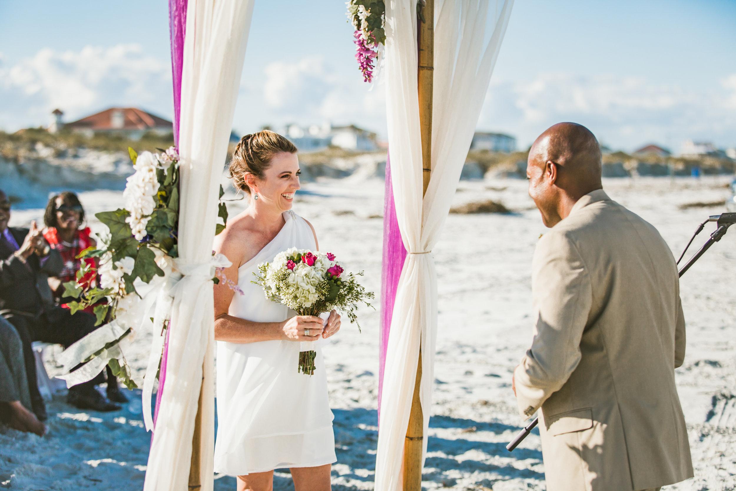 Violets & Seastars- November Ponce Inlet Wedding - Suzette & Dwight 62.jpg