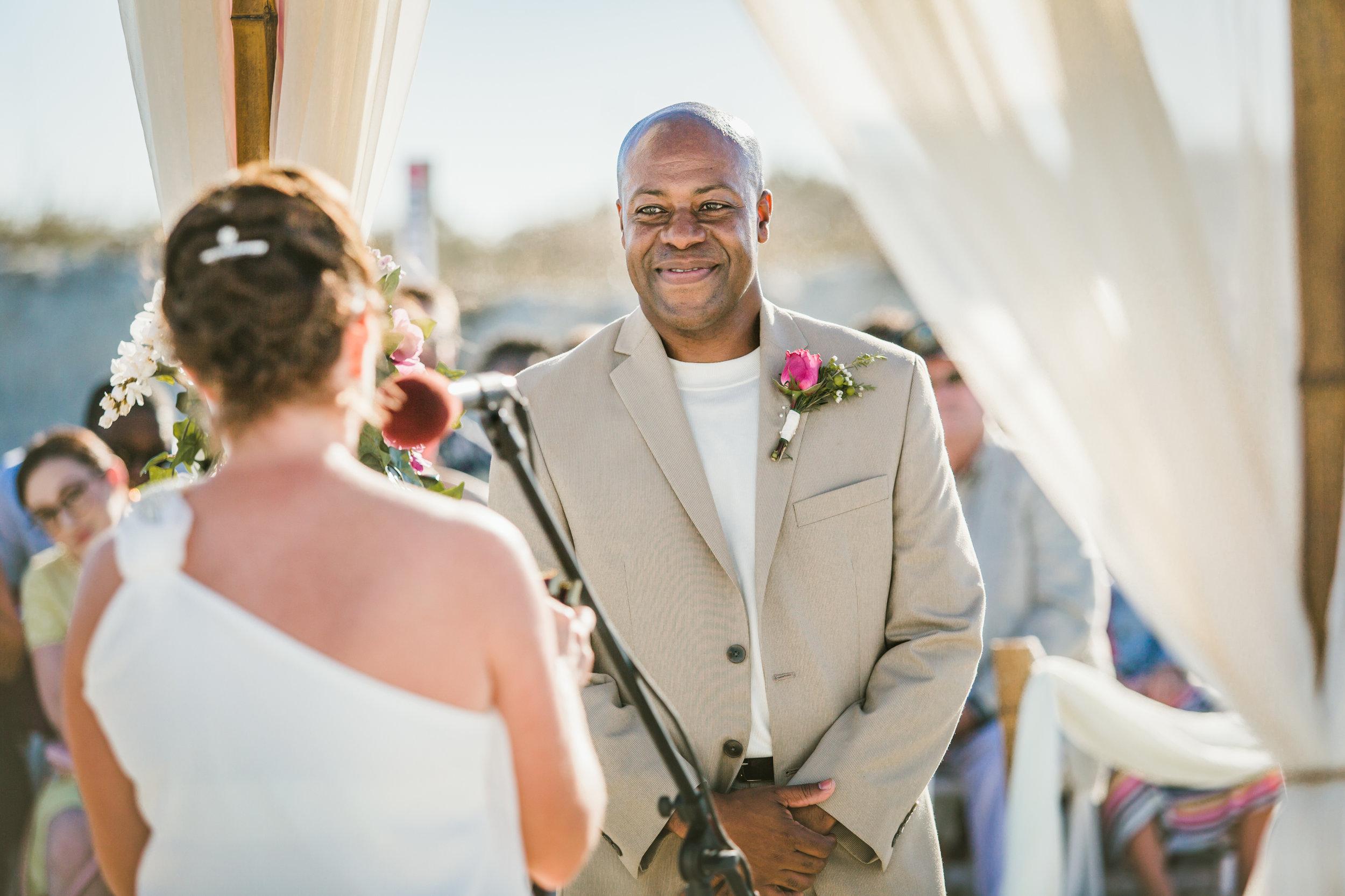 Violets & Seastars- November Ponce Inlet Wedding - Suzette & Dwight 63.jpg