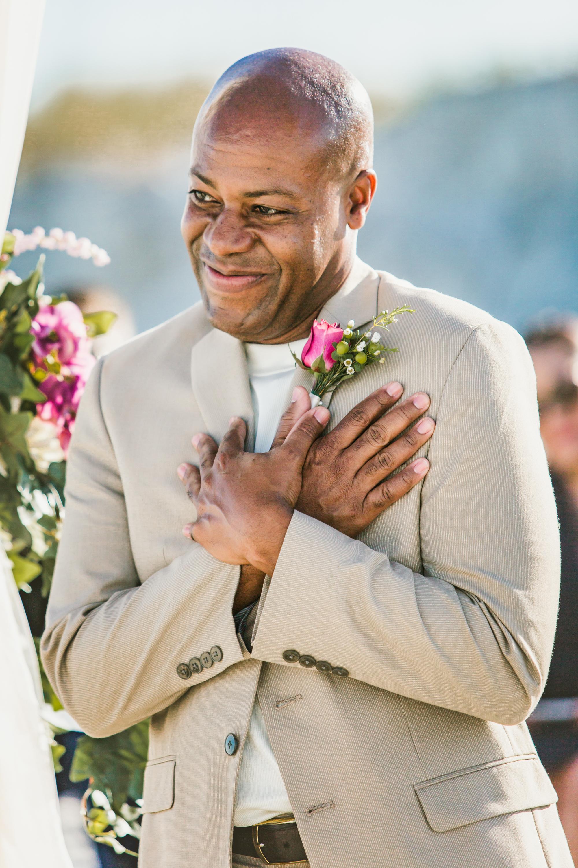 Violets & Seastars- November Ponce Inlet Wedding - Suzette & Dwight 64.jpg