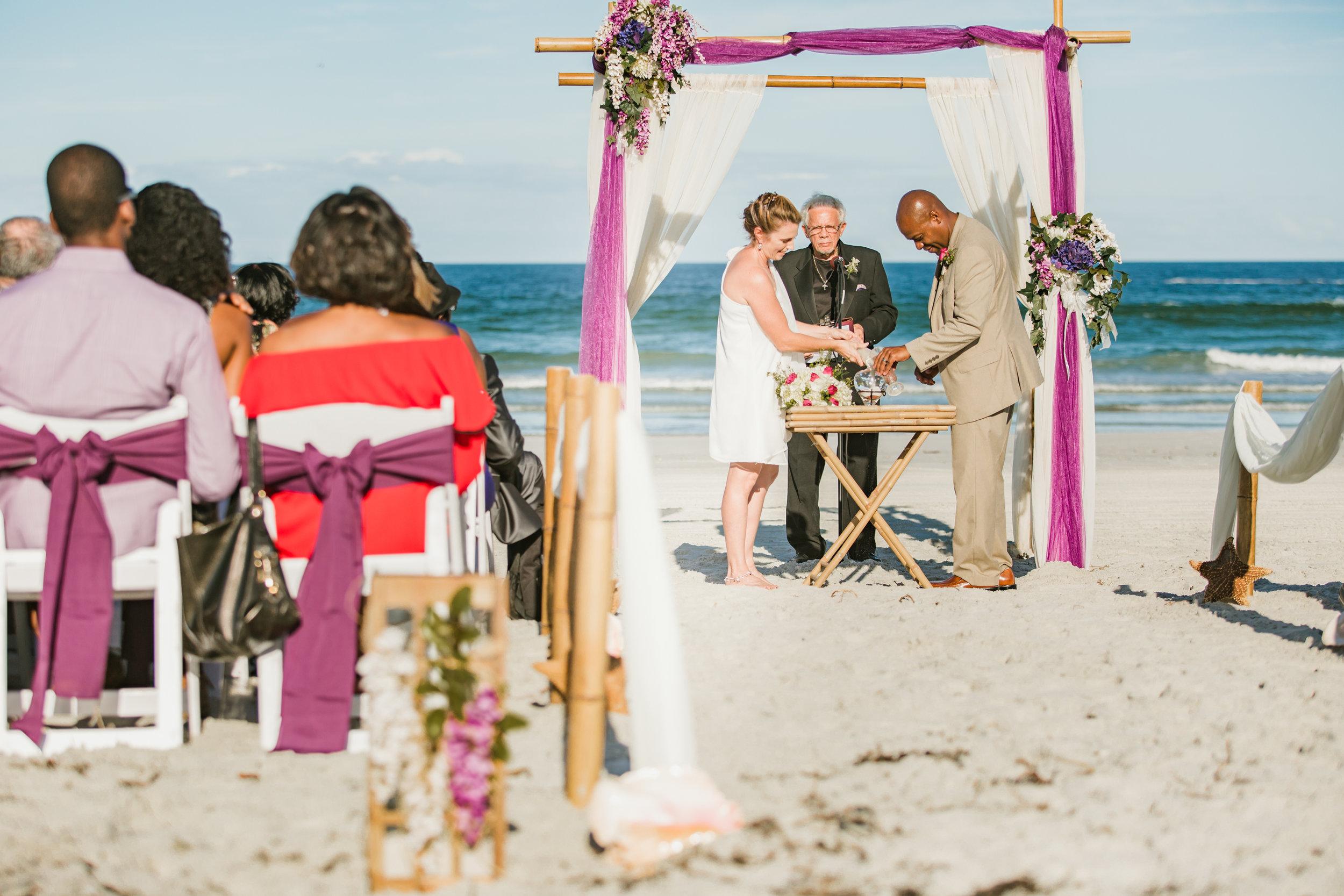 Violets & Seastars- November Ponce Inlet Wedding - Suzette & Dwight 68.jpg