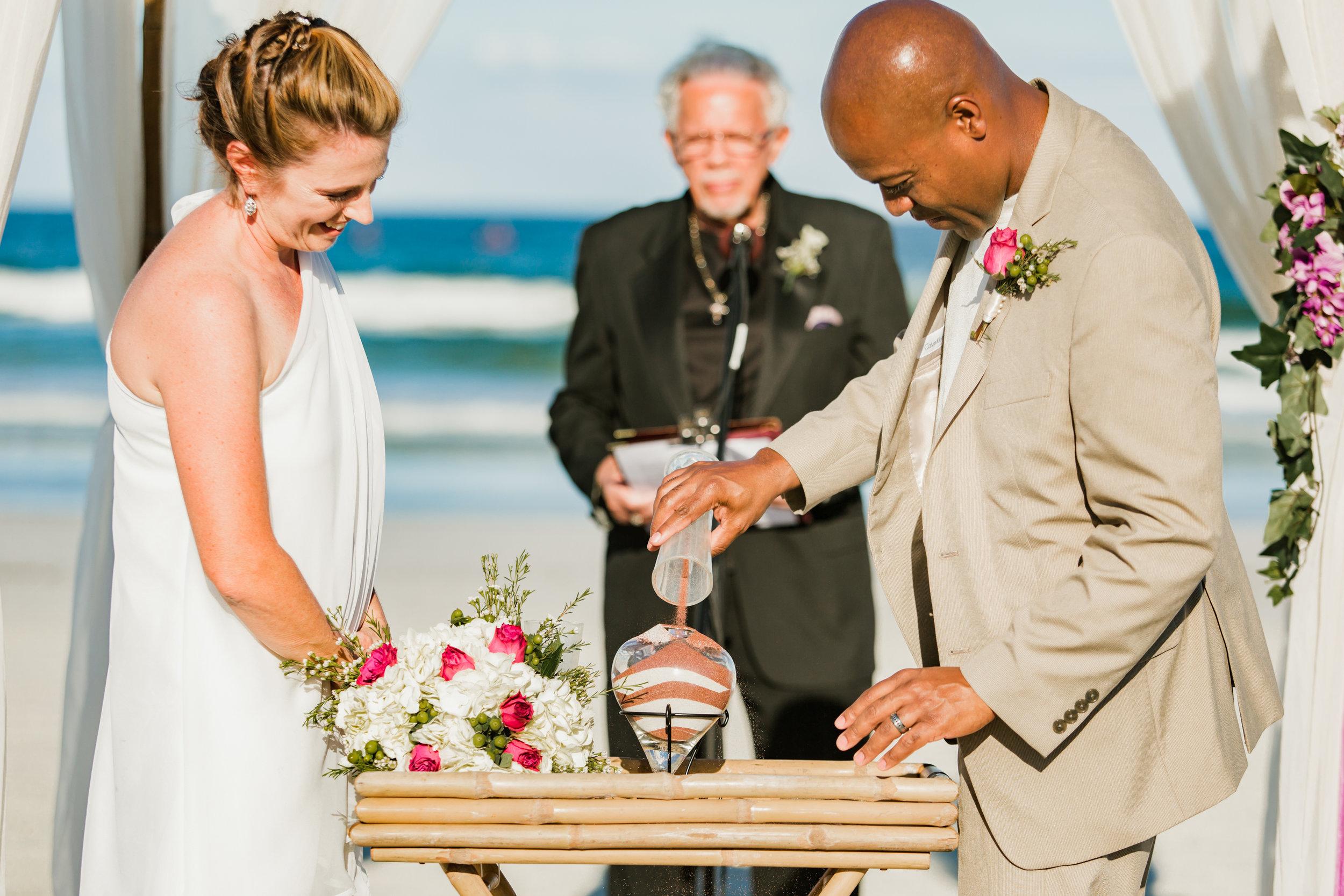 Violets & Seastars- November Ponce Inlet Wedding - Suzette & Dwight 70.jpg