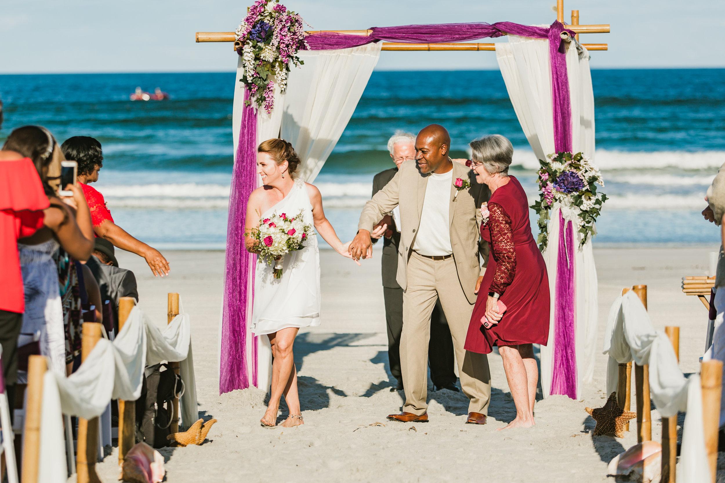 Violets & Seastars- November Ponce Inlet Wedding - Suzette & Dwight 73.jpg