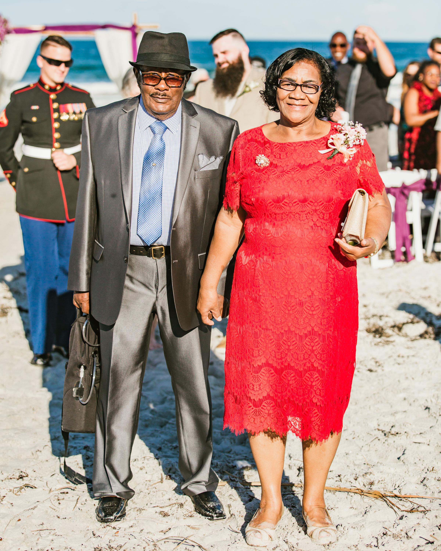 Violets & Seastars- November Ponce Inlet Wedding - Suzette & Dwight 78.jpg