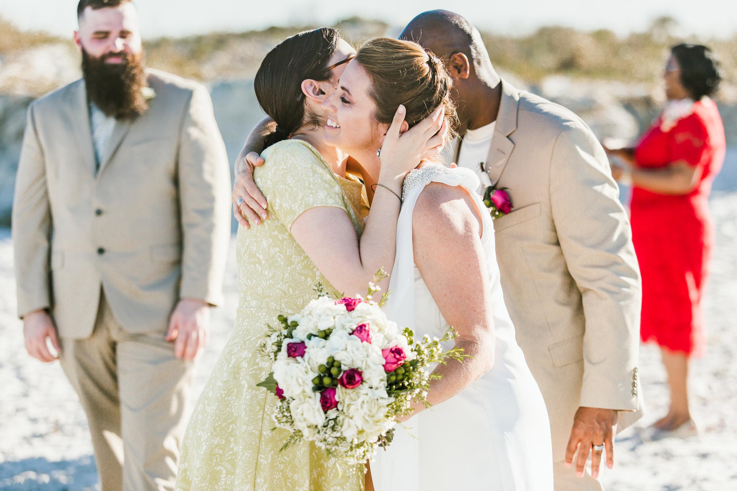 Violets & Seastars- November Ponce Inlet Wedding - Suzette & Dwight 80.jpg