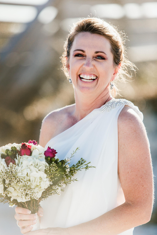 Violets & Seastars- November Ponce Inlet Wedding - Suzette & Dwight 81.jpg