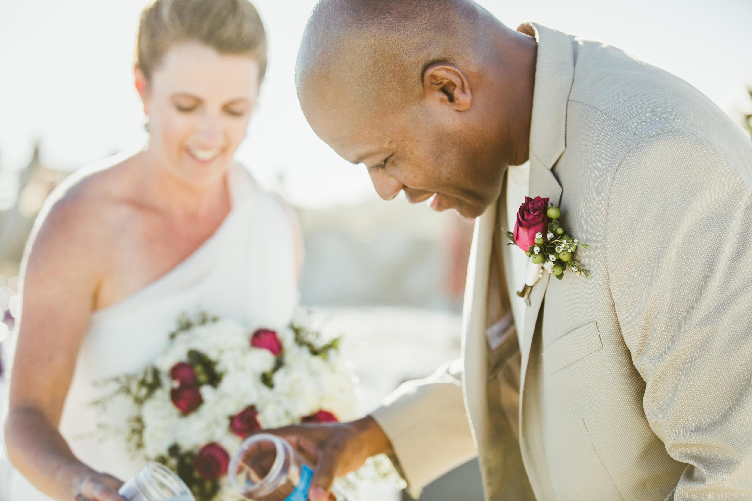 Violets & Seastars- November Ponce Inlet Wedding - Suzette & Dwight 86.jpg