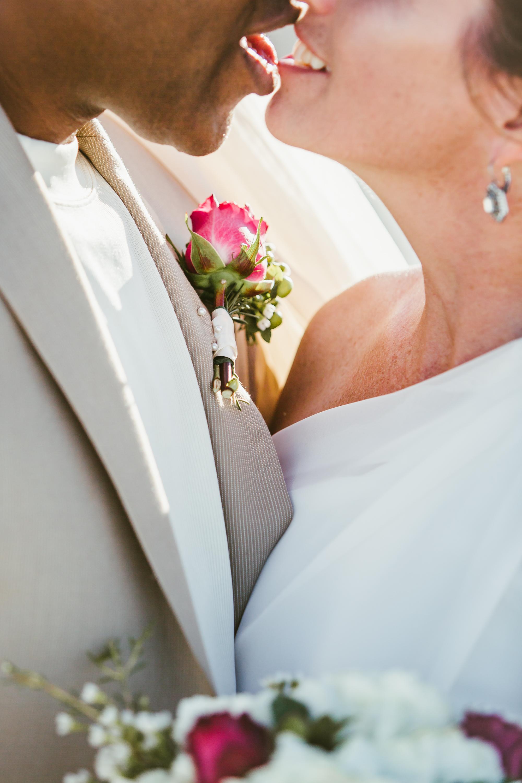Violets & Seastars- November Ponce Inlet Wedding - Suzette & Dwight 91.jpg