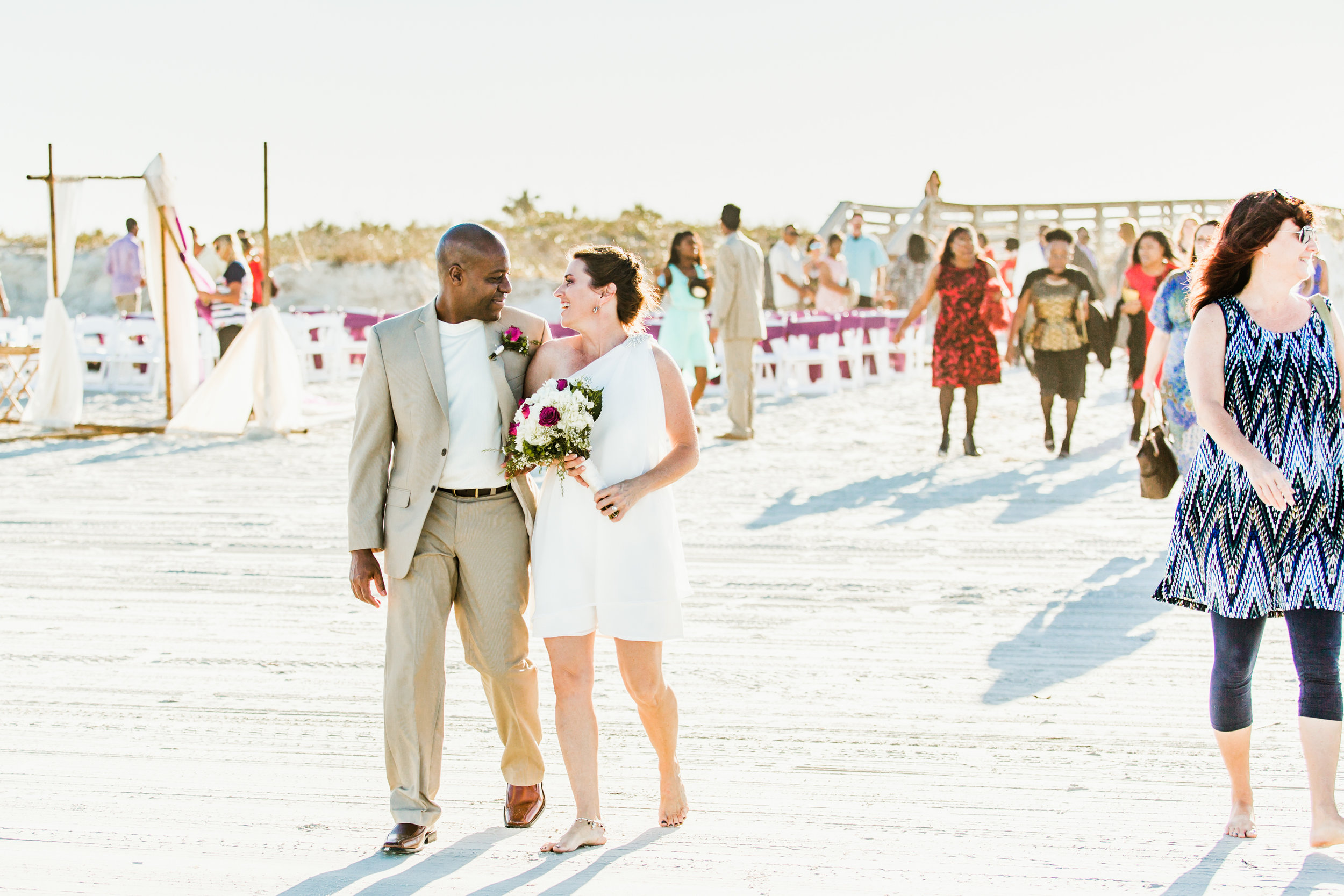Violets & Seastars- November Ponce Inlet Wedding - Suzette & Dwight 93.jpg