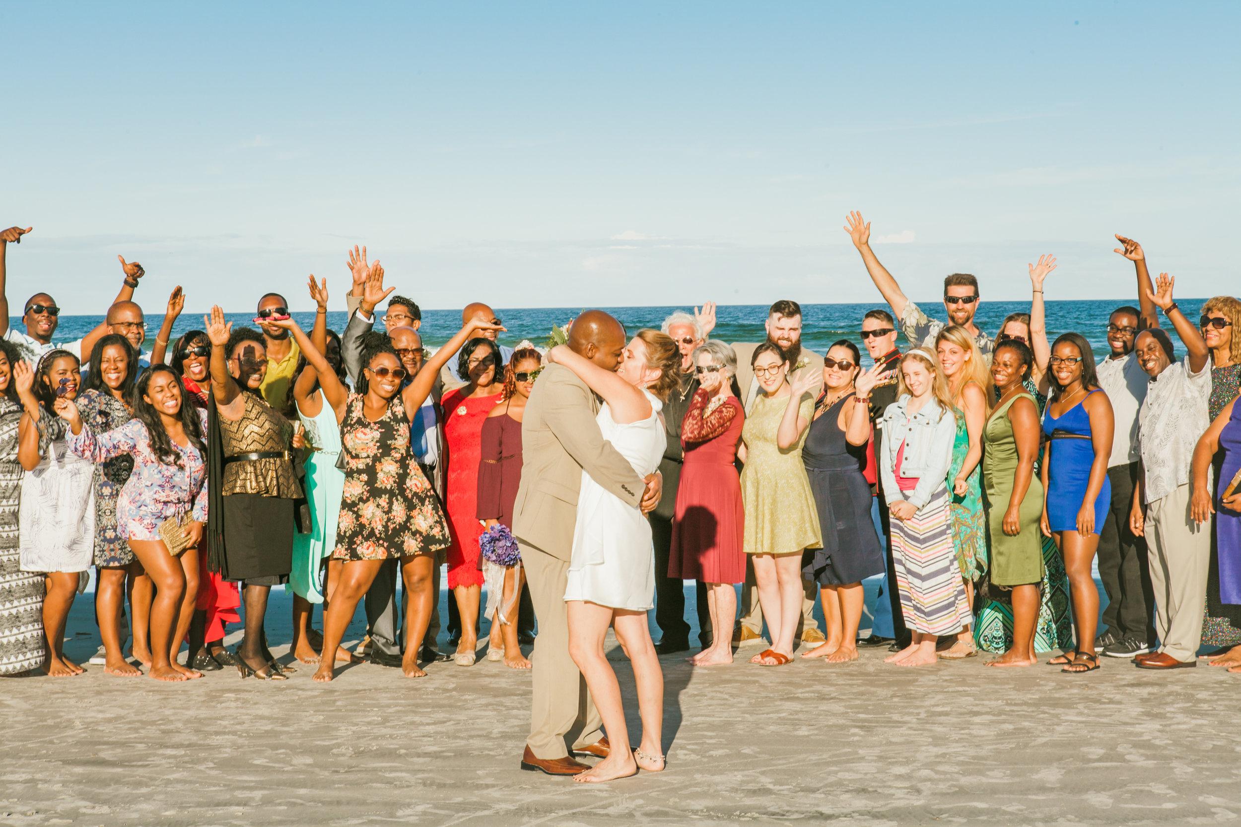 Violets & Seastars- November Ponce Inlet Wedding - Suzette & Dwight 95.jpg