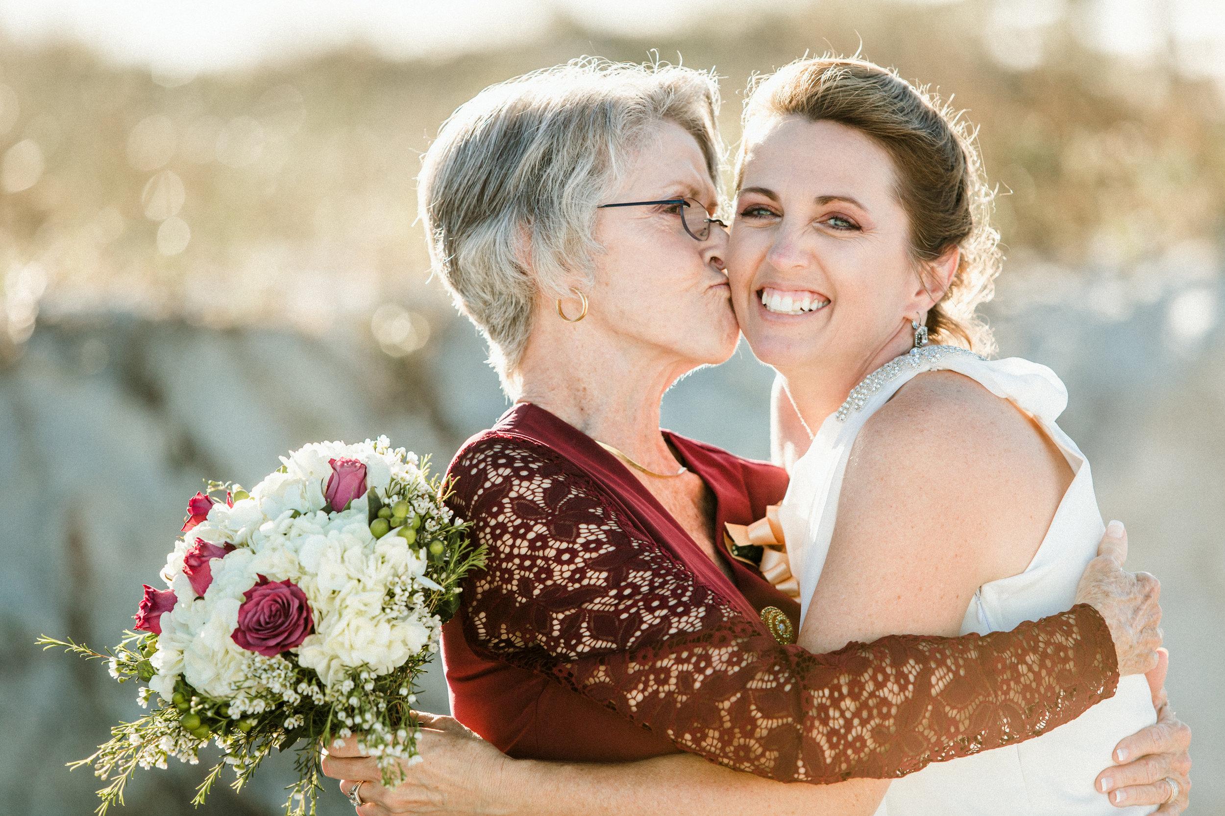 Violets & Seastars- November Ponce Inlet Wedding - Suzette & Dwight 101.jpg