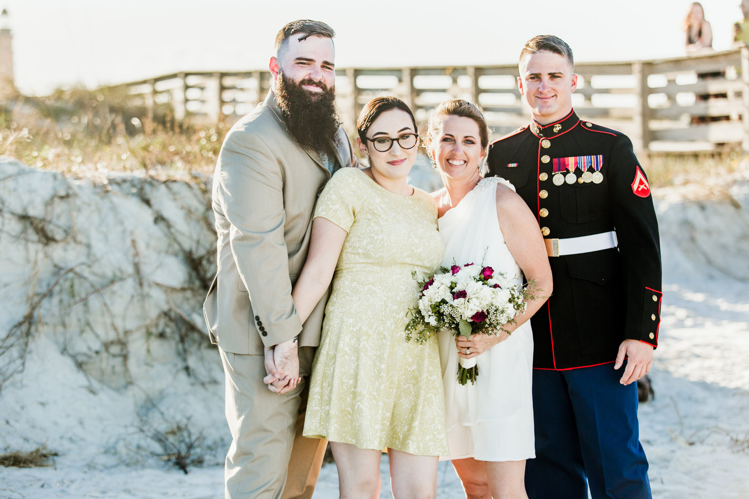 Violets & Seastars- November Ponce Inlet Wedding - Suzette & Dwight 103.jpg