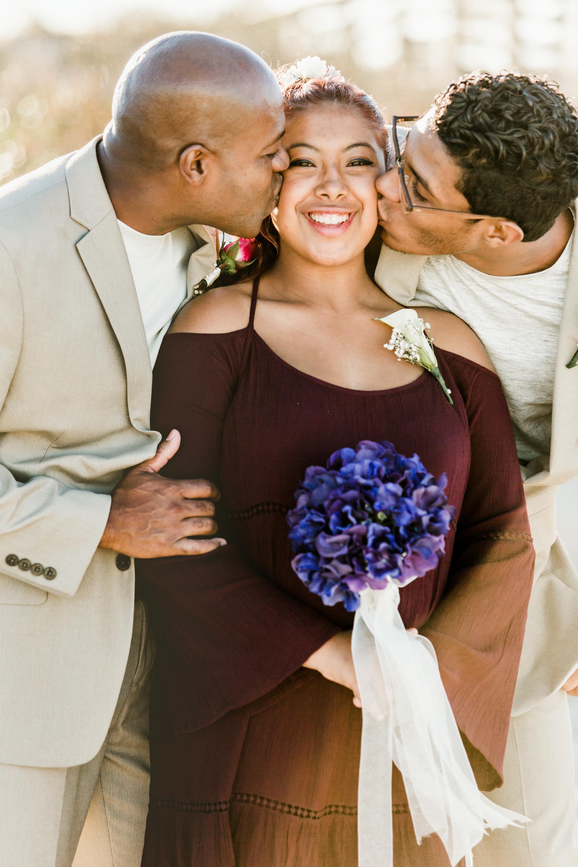 Violets & Seastars- November Ponce Inlet Wedding - Suzette & Dwight 104.jpg