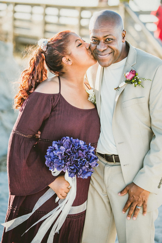 Violets & Seastars- November Ponce Inlet Wedding - Suzette & Dwight 105.jpg