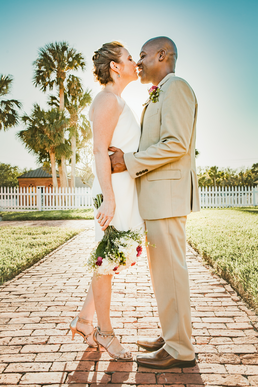 Violets & Seastars- November Ponce Inlet Wedding - Suzette & Dwight 112.jpg