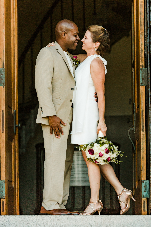 Violets & Seastars- November Ponce Inlet Wedding - Suzette & Dwight 115.jpg