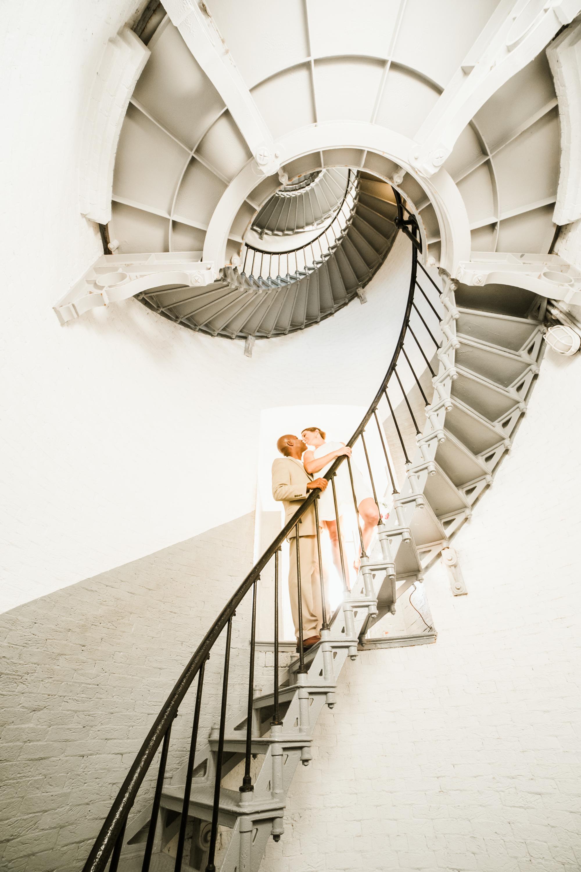 Violets & Seastars- November Ponce Inlet Wedding - Suzette & Dwight 119.jpg