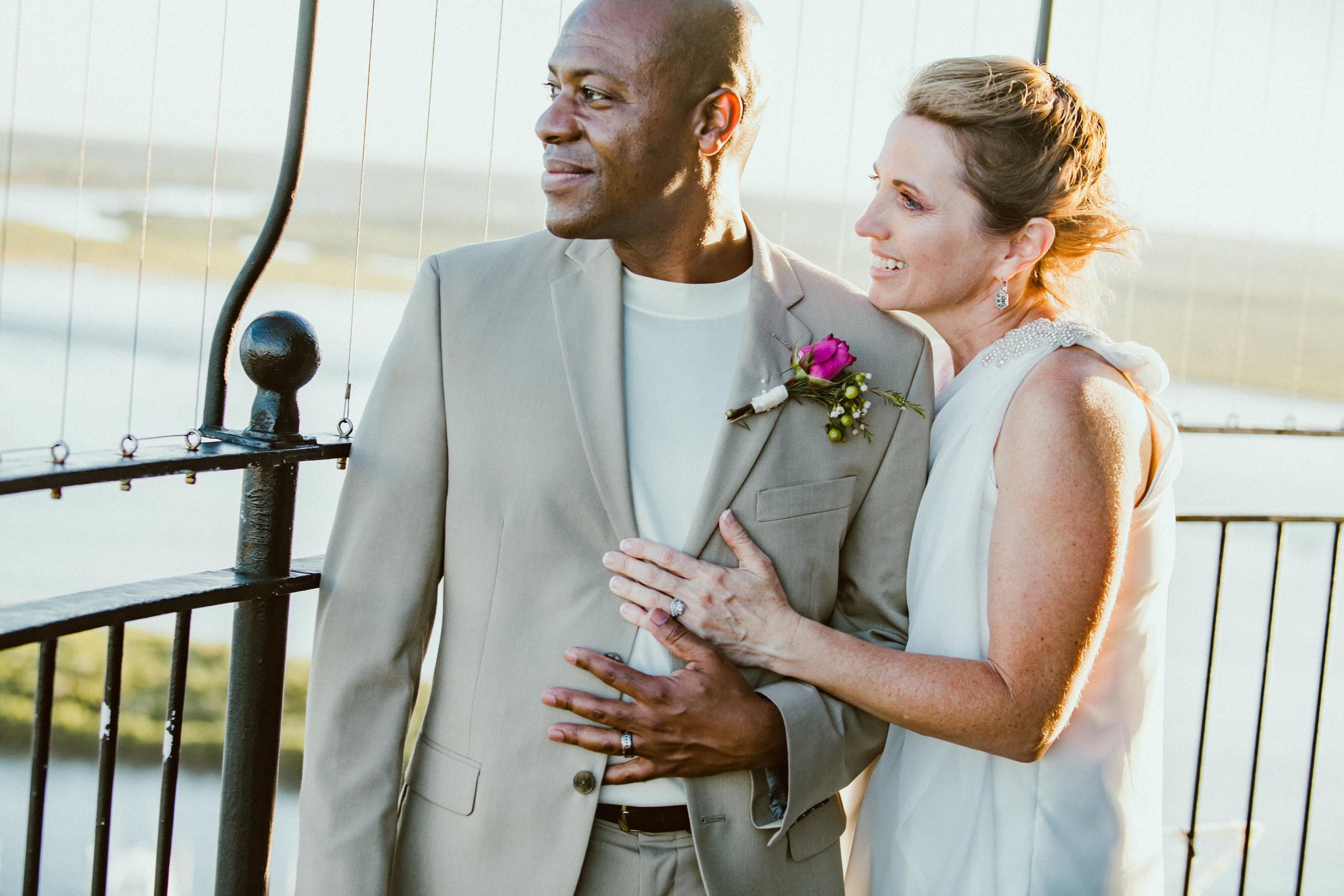 Violets & Seastars- November Ponce Inlet Wedding - Suzette & Dwight 121.jpg