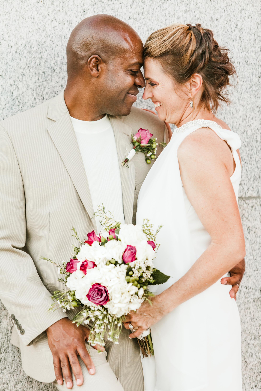 Violets & Seastars- November Ponce Inlet Wedding - Suzette & Dwight 145.jpg