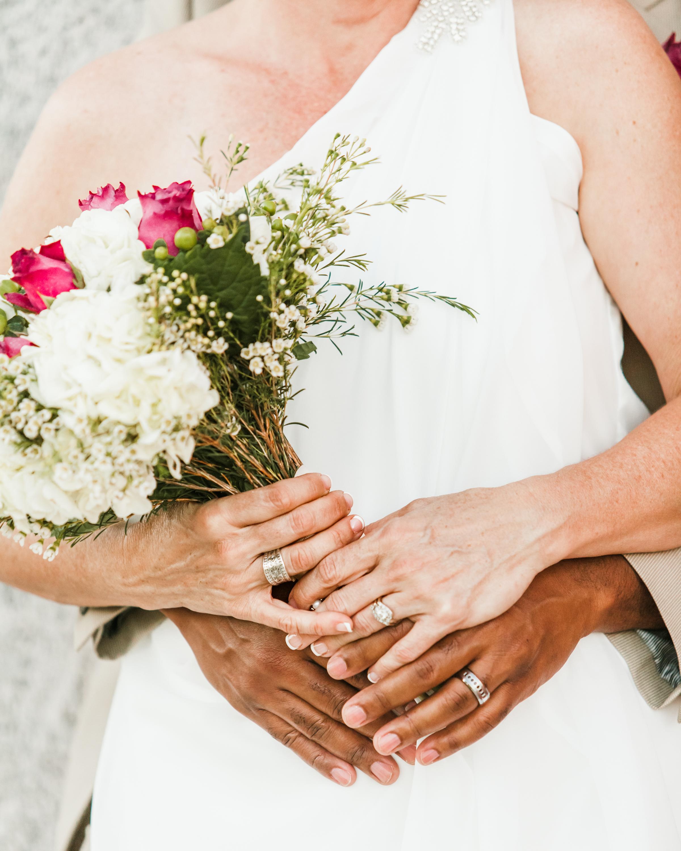 Violets & Seastars- November Ponce Inlet Wedding - Suzette & Dwight 151.jpg