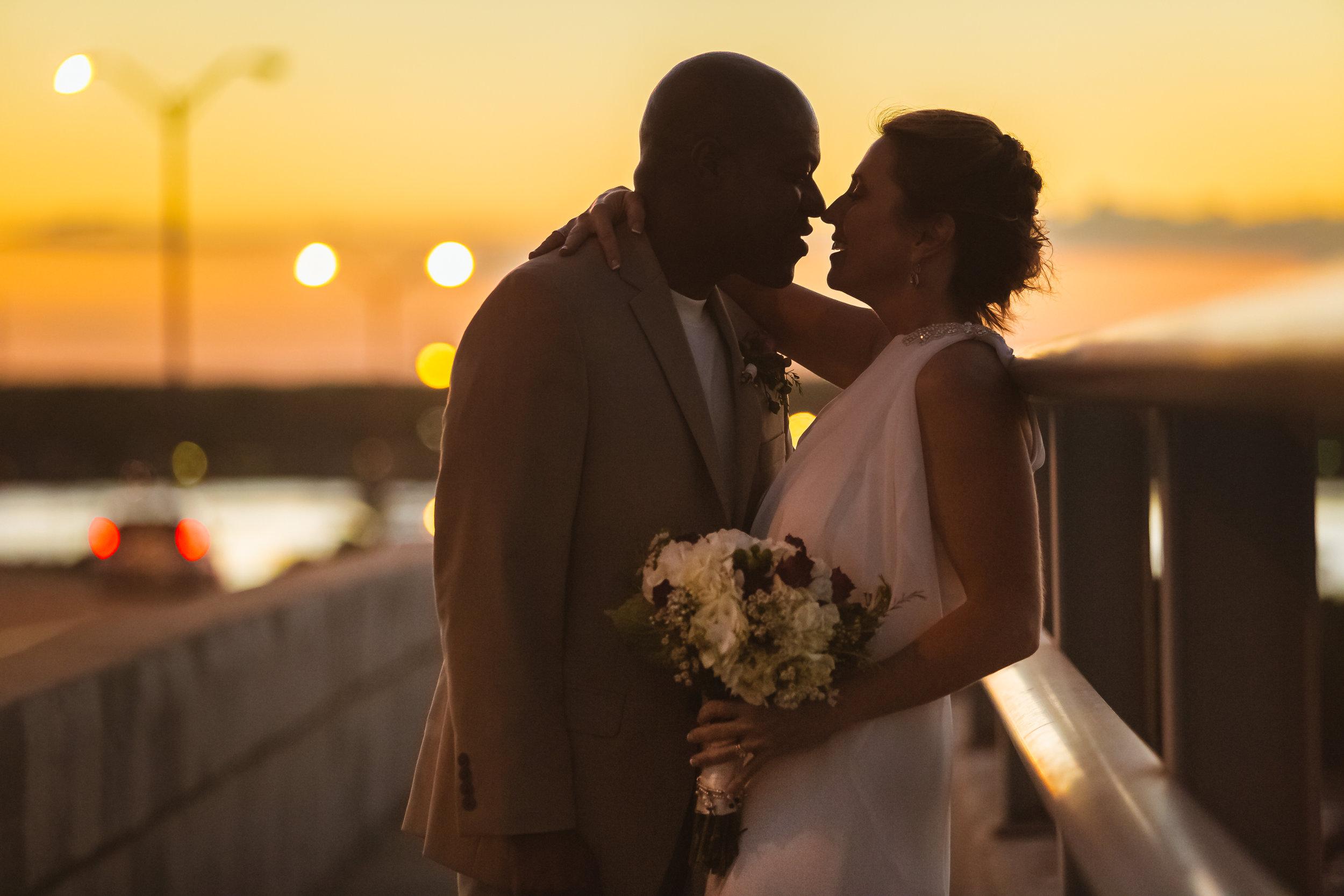 Violets & Seastars- November Ponce Inlet Wedding - Suzette & Dwight 158.jpg