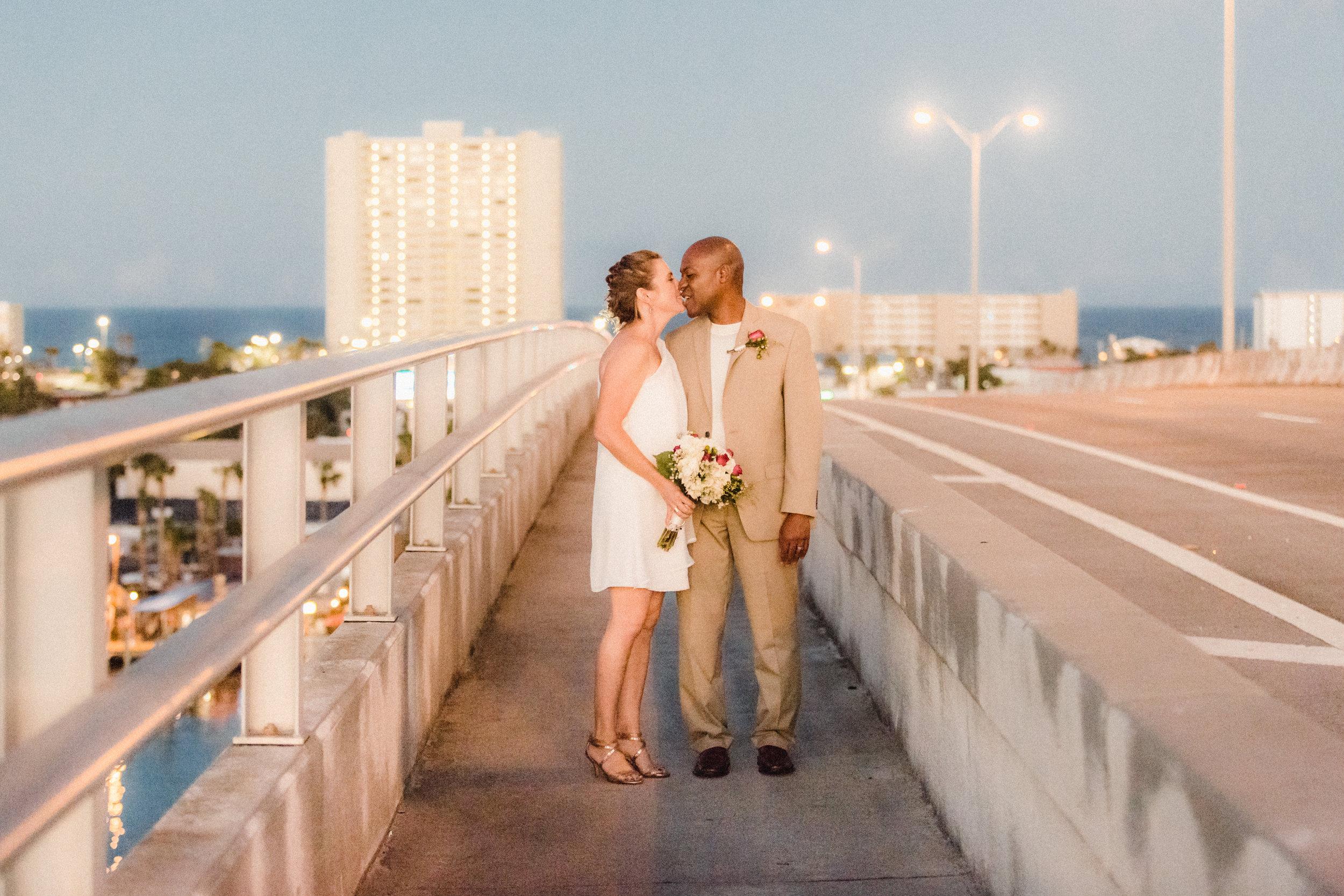 Violets & Seastars- November Ponce Inlet Wedding - Suzette & Dwight 163.jpg